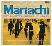 Mariachi La Cultura Musical De Mexico