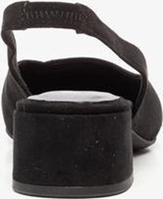 Dames schoenen   Nova dames pumps