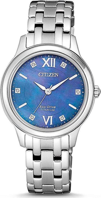 Citizen EM0720-85N