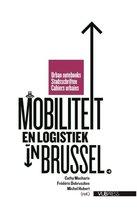 Stadsschriften 0 -   Mobiliteit en logistiek in Brussel