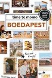 time to momo - time to momo Boedapest