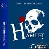 Hamlet - Dramatizado