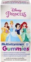 Disney Kinder Multivitamine Princess Gummie