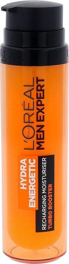 L'Oréal Men Expert Hydra Energetic Recharging Moisturiser 50ml