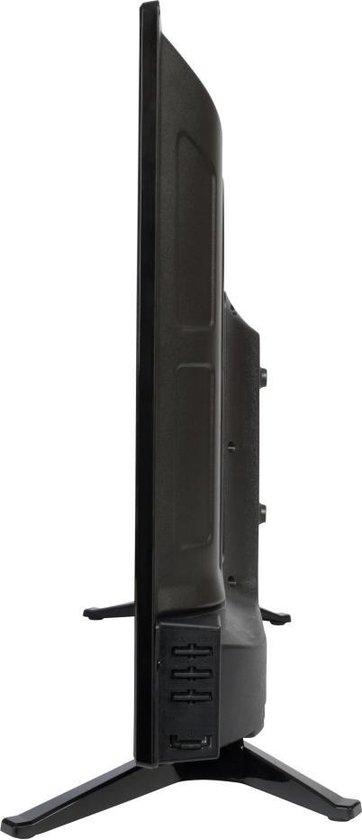 Salora 32LED1600 - Televisie - LED - 32 inch - Zuinig - HDMI – USB