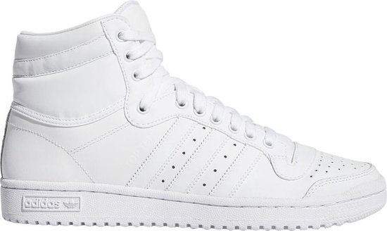 Sneakers adidas Originals Top Ten Hi Trainers