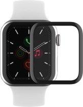 Belkin TruClear Curve Screenprotector Apple Watch Series 4/5/6/SE - 44mm