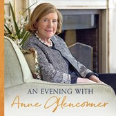 An Evening with Anne Glenconner