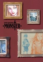 Monster, Vol. 2