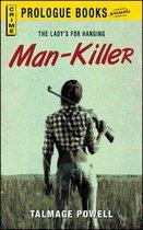 Man-Killer