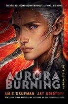 Aurora Burning