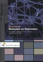 Basisboek methoden en technieken