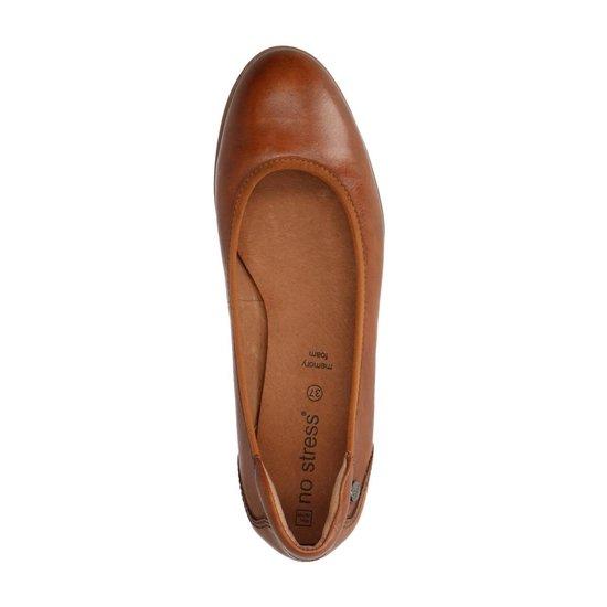Dames schoenen   No Stress