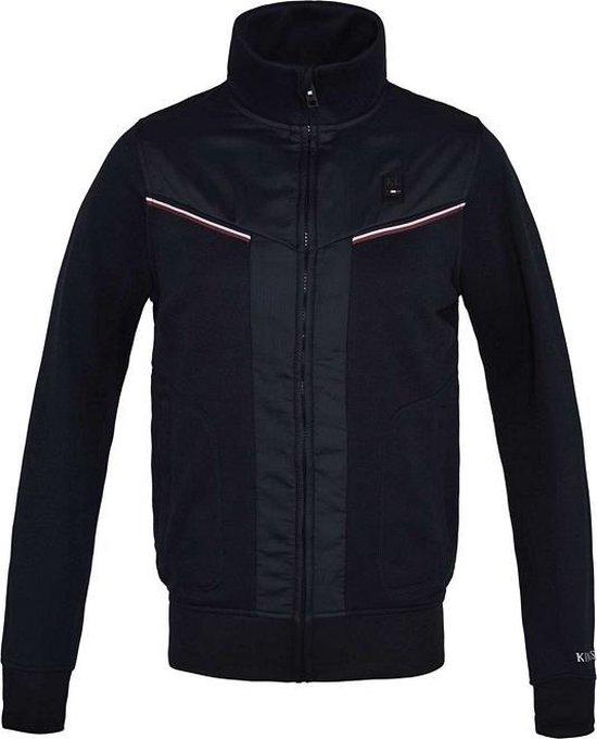 Kingsland Aleksy Unisex Jacket