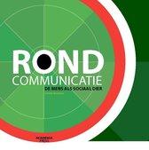 Rond communicatie - De mens als sociaal dier