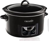Crock-Pot CR507 - Slowcooker
