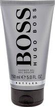 Hugo Boss Bottled Douchegel - 150 ml