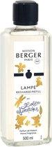 Lampe Maison Berger - Navulling voor Geurbrander - Lolita Lempicka - 500ml