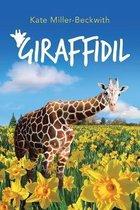 Giraffidil