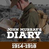 John Murray's Diary 1914-1918
