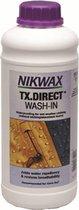 Nikwax TX Direct - impregneermiddel - 1 liter