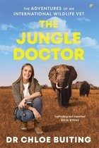 The Jungle Doctor