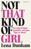 Not That Kind of Girl: