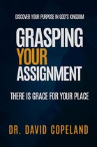 Grasping Your Assignment