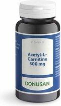 Acetyl-L-Carnitine 500 920 /B