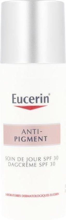 Eucerin Anti-Pigment Dagcrème SPF30 - 50 ml