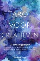 Tarot voor creatieven