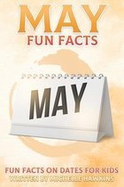 May Fun Facts