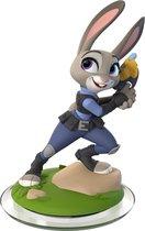 Disney Infinity 3.0 Zootropolis - Judy