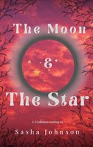 The Moon & The Star