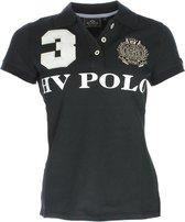 Hv Polo Polo  Favouritas Eq - Black - l