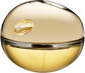 Donna Karan DKNY Golden Delicious 50 ml - Eau de Parfum- Damesparfum