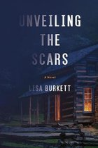 Unveiling the Scars