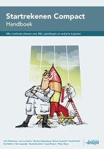 Startrekenen Compact Handboek