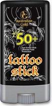 Australian Gold SPF50 Tattoo Stick