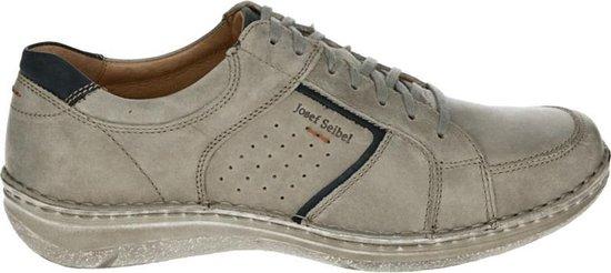 Seibel Lage schoenen