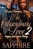 An Extraordinary Love 2