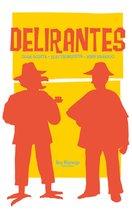 Delirantes