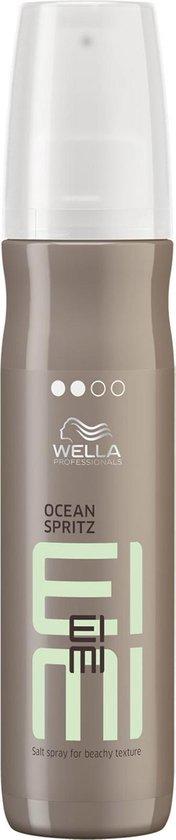 Bol Com Wella Professionals Eimi Ocean Spritz 150ml
