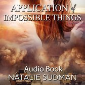 Application of Impossible Things