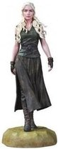 Game of Thrones: Daenerys Targaryen Mother of Dragons Figure