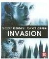 The Invasion (Blu-ray) (Import)