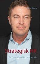 Strategisk HR