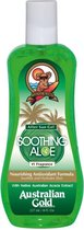 Australian Gold Soothing Aloe Aftersun - 237 ml