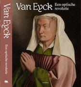 Van Eyck een optische revolutie