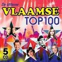 Ultieme Vlaamse Top 100 (5Cd)